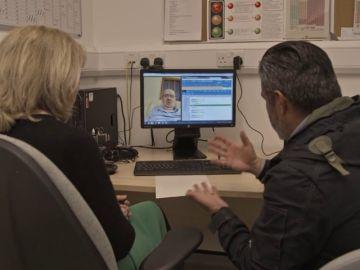 Consultas online, el sistema de coste cero para los pacientes de los pueblos de Escocia que reduce hasta un 80% las visitas al hospital