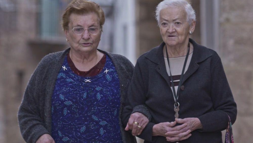 La España rural está perdiendo cinco habitantes cada hora