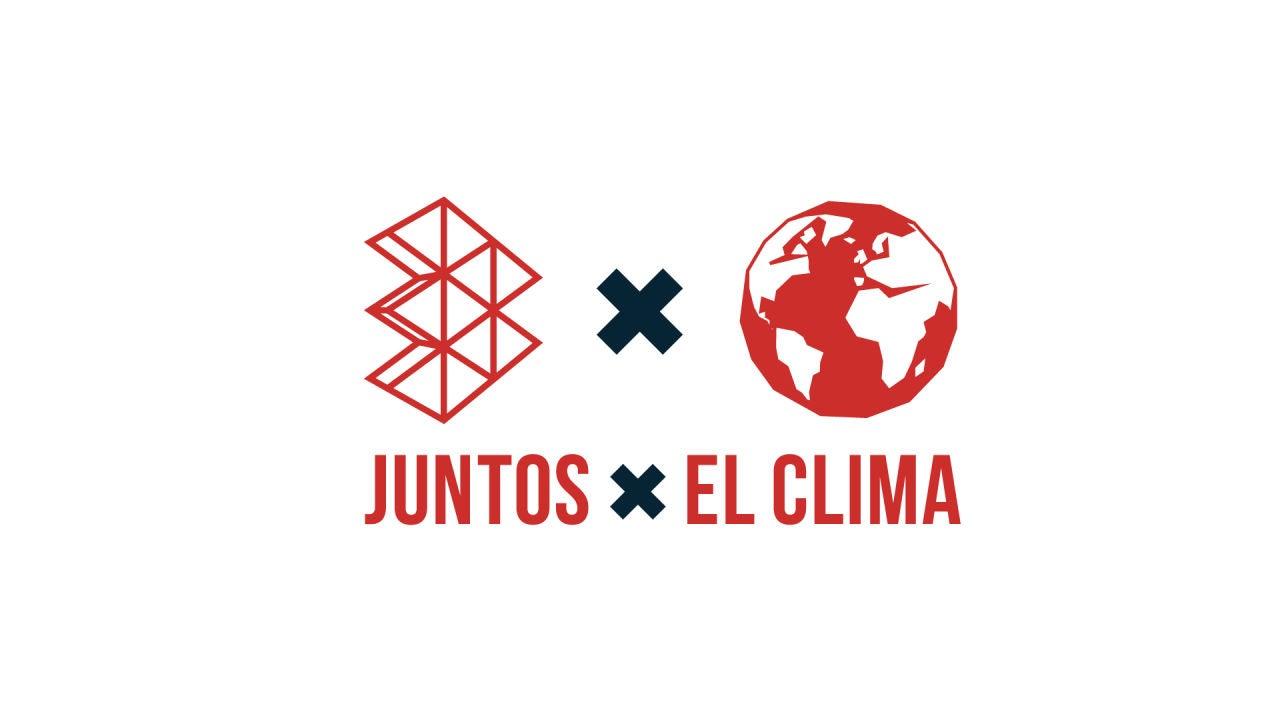 Atresmedia se vuelca con la Cumbre del Clima