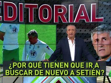 EditorialJugones