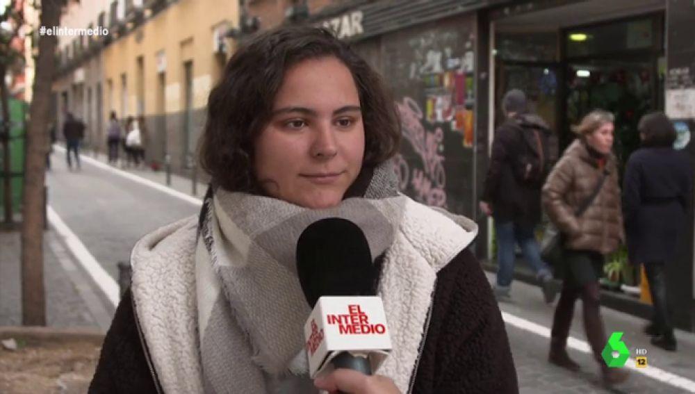 """Los trucos de los jóvenes españoles para aumentar su paga: """"Compro dos barras de pan y me quedo con el resto"""""""