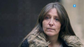 """Hablan víctimas de violencia machista en El Objetivo: """"Que denuncien, que hablen, que no se sientan culpables"""""""