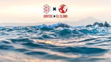 Especial Cumbre del Clima en 'Neox'