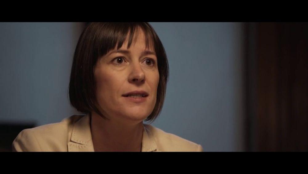 Ana Pontón (BNG)