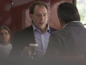"""¿Qué llevó a este senador chileno a impulsar la ley para reducir el consumo de azúcar? """"Pensé que estábamos fabricando enfermos"""""""