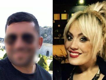 El detenido por la desaparición de Marta Calvo