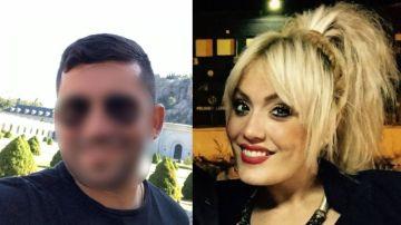 laSexta Noticias 14:00 (04-11-19) El detenido por la desaparición de Marta Calvo confiesa que la descuartizó y tiró las partes a varios contenedores