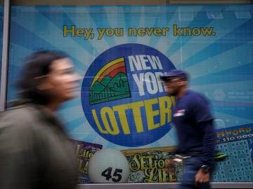 ¿Se juega la Lotería de Navidad en otros países?
