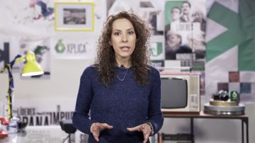 Cristina Cerdeira