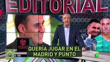 editorial Josep