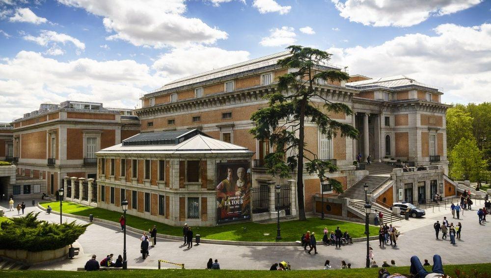Museos estatales