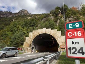tunel vallvidrera cadi[1]_643x397