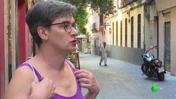 El drama laboral de las personas trans: el 85% del colectivo en España está en paro y evita salir del armario en el trabajo