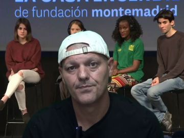 "La critica de Frank Cuesta al movimiento Fridays For Future: ""."""