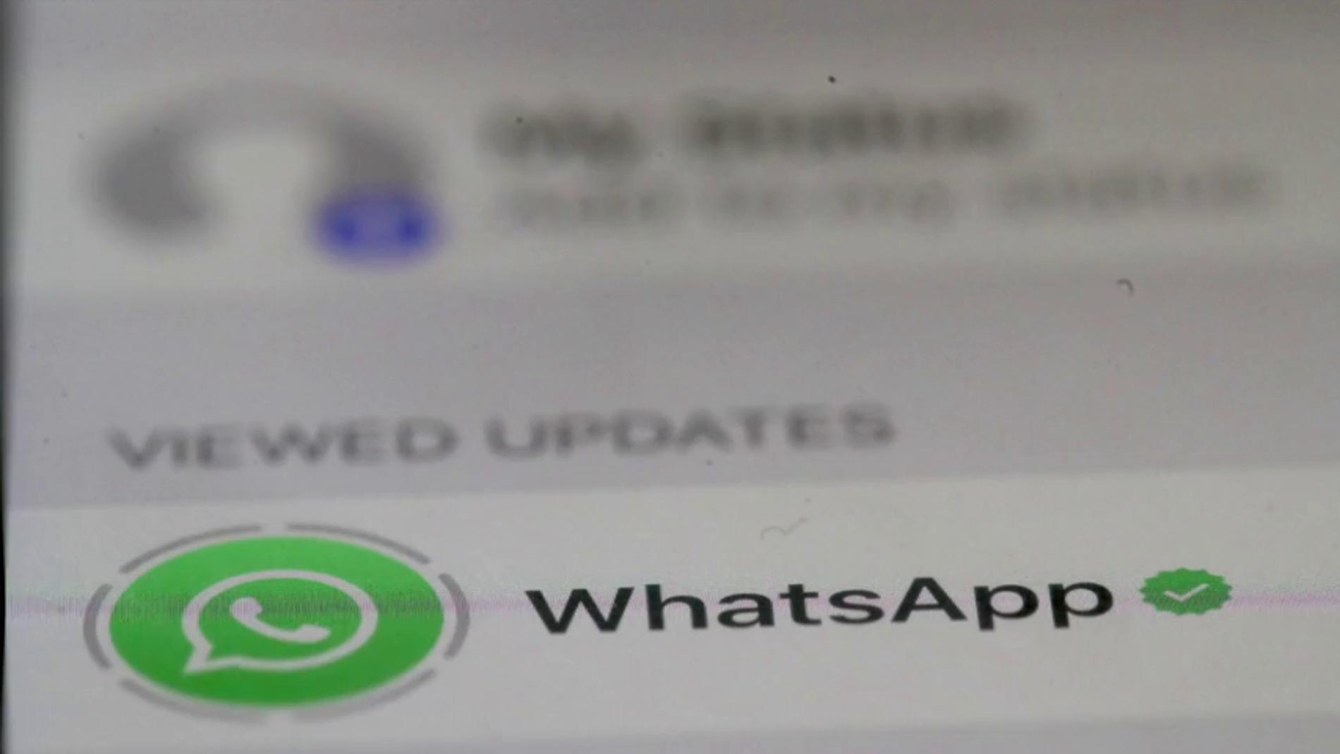 Whatsapp dejará de funcionar en estos móviles a partir de 2020