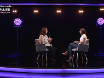 """Carla Antonelli explica cómo era ser mujer trans durante el franquismo: """"Te podían someter a electroshock"""""""