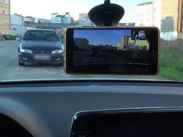 Adiós al examinador en el examen de conducir: La tecnología que ya lo hace posible