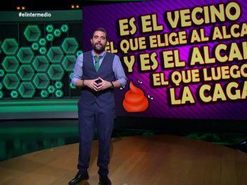 """Noelia Posse y otros alcaldes que la """"cagaron"""" con sus vecinos"""