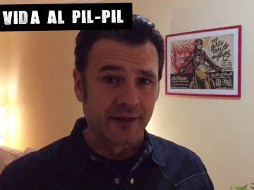 Iñaki López reflexiona sobre los insultos a Greta Thunberg en redes sociales