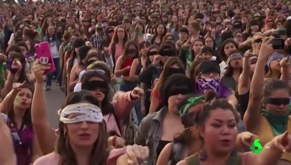 Las sentencias feministas de 2019