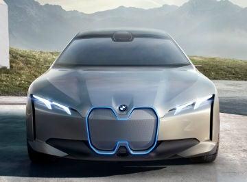 BMW i6