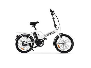 Nilox E Bike 1