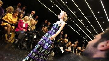 Mercedes-Benz Fashion Week 2020: Fechas, entradas y los desfiles más esperados