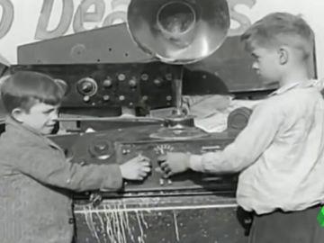 Los felices años 20: la década en la que la música y el cine llegaron a todos