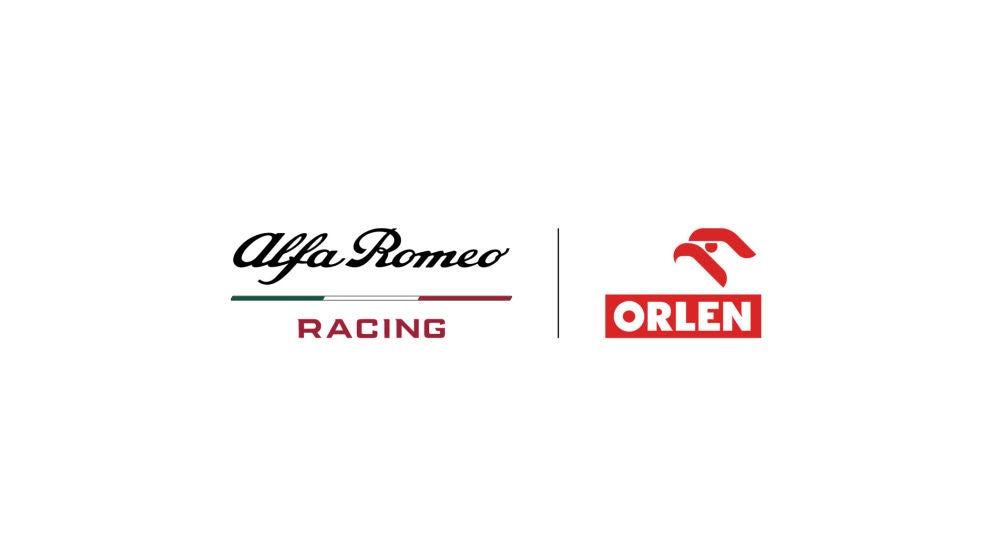 Kubica será reserva en Alfa Romeo