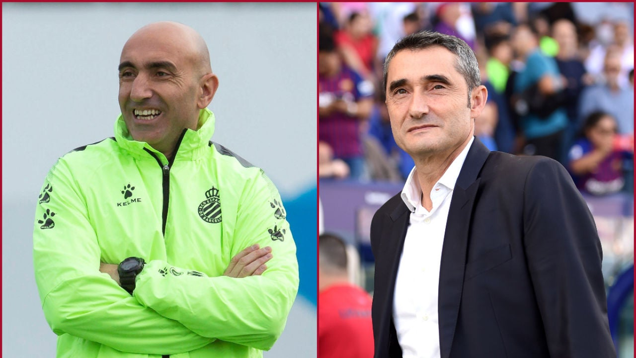 Abelardo y Valverde