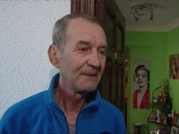Padre de la joven agredida en Almería
