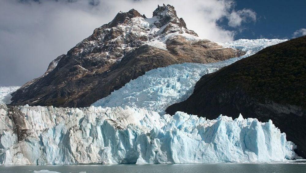 En enero, Argentina