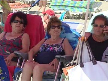 Tres zonas de España se cuelan en la lista Forbes de los mejores lugares para jubilarse en 2020