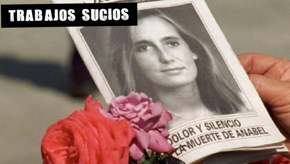 La imagen de Anabel Segura en la portada de la revista municipal 'Sietedías'