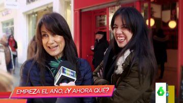 ¿Somos los españoles tan charlatanes como dicen?: el experimento que demuestra nuestro nivel real de conversación