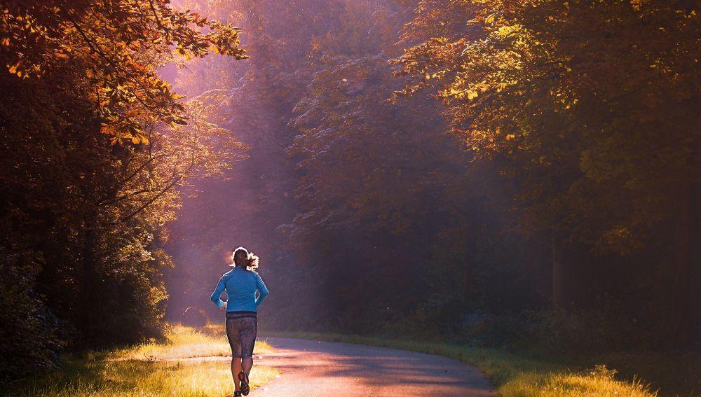 Cuidarse a los 50 ayuda a evitar las enfermedades cronicas en la vejez