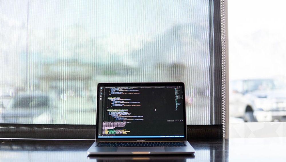 Millones de desarrolladores impulsan el software colaborativo en una red social