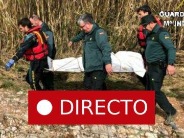 Temporal en directo | Última hora en Valencia, Galicia, Cataluña y resto de España
