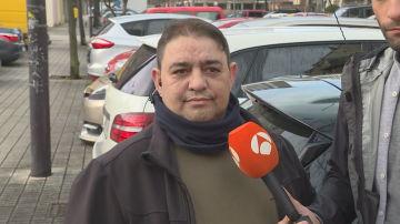 José Luis, el héroe de Gijón que evitó una violación