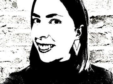 Deborah Ciencia