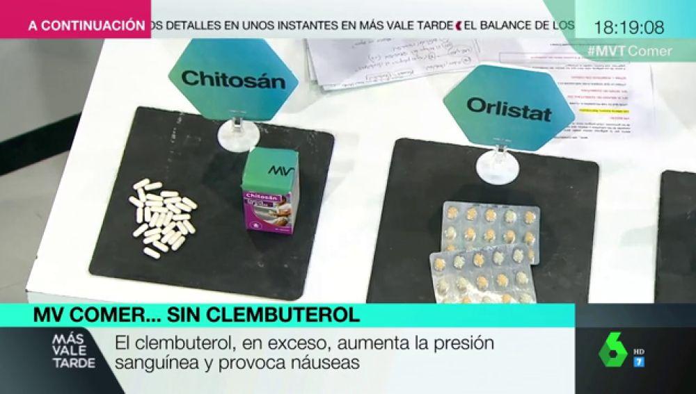 Medicinas para bajar de peso sin receta jewelry