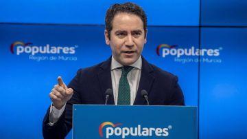 PP y Ciudadanos se reúnen para decidir si confluyen unidos en Cataluña, País Vasco y Galicia