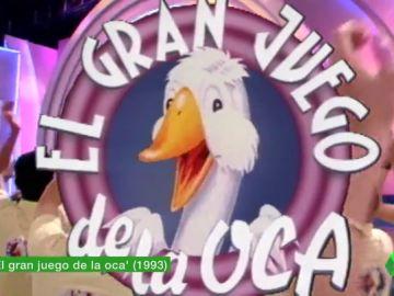 Se cumplen 30 años de la primera emisión de Antena 3