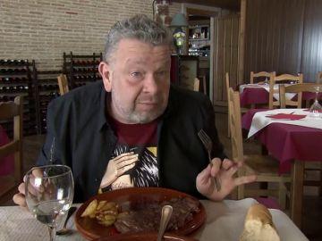 Hecho insólito en Pesadilla en la cocina: 'El legado de Andrés' logra conquistar el paladar de Alberto Chicote