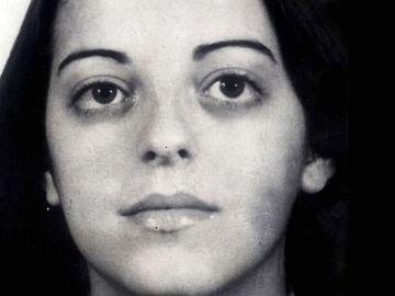 Yolanda González, activista por la democracia asesinada por la extrema derecha