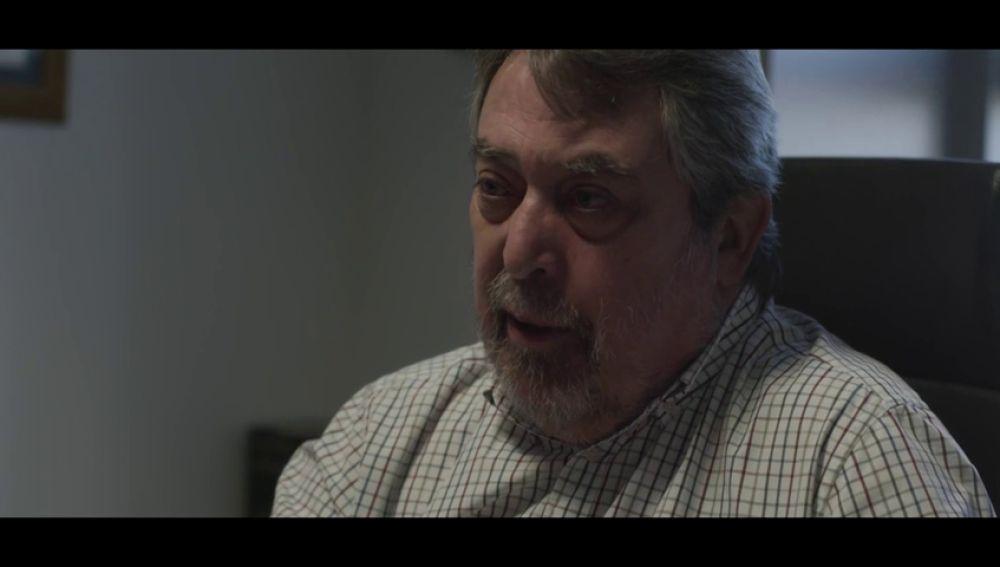 """Belloch, el ministro que abrió las cárceles a la TV: """"Sí permitiría una entrevista a Junqueras, tiene cosas que decir"""""""