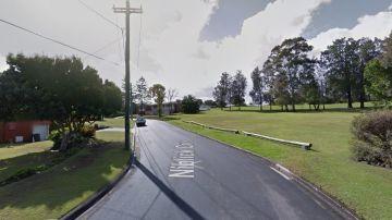 Imagen de la zona de Outlands, Sydney