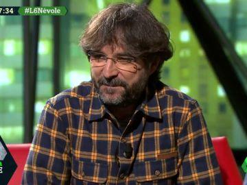 """Évole desvela cómo fue la primera noche de Francisco Granados en el calabozo: """"Le cantaban el himno del PP y le decían 'vota a Podemos'"""""""