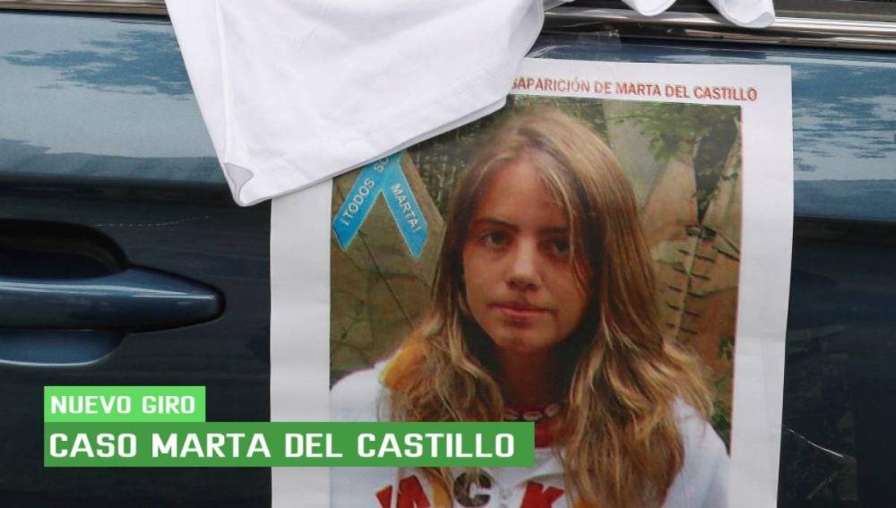 Giro en el caso Marta del Catillo: Miguel Carcaño, el hermano y la estafa de 100.000 euros