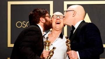 Oscar 2020: 'American Factory', ganadora a mejor documental